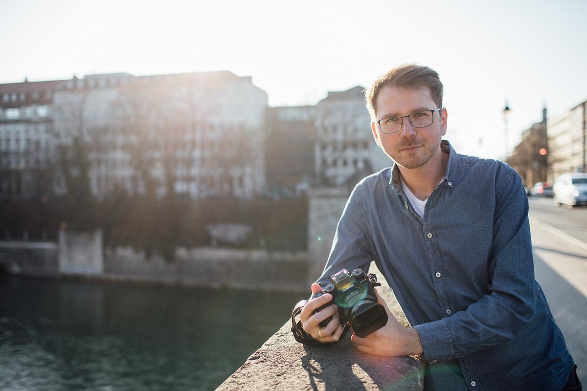 offizieller fotograf der hofflohmarkte