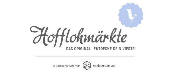 Munchen Hofflohmarkte Gartenflohmarkte